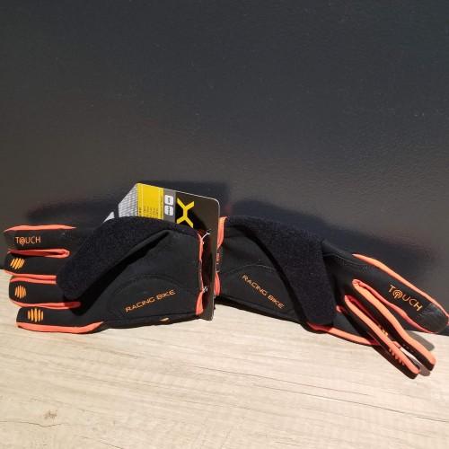 Перчатки Lynx All-Mountain - Orange