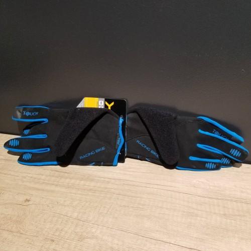 Перчатки Lynx All-Mountain - Blue