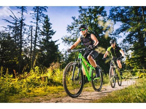 0A_19-merida-mountainbikes-big-nine-seven-tfs-speed-gallery-3.jpg