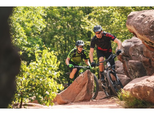 10_19-merida-mountainbikes-one-twenty-gallery-5.jpg