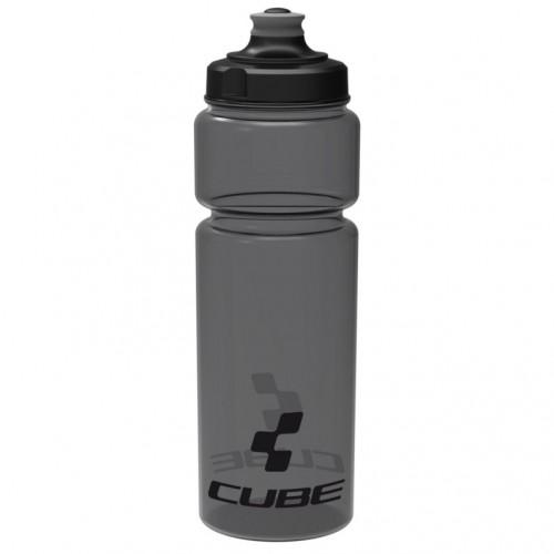 Фляга CUBE Bottle 0,75 - Black