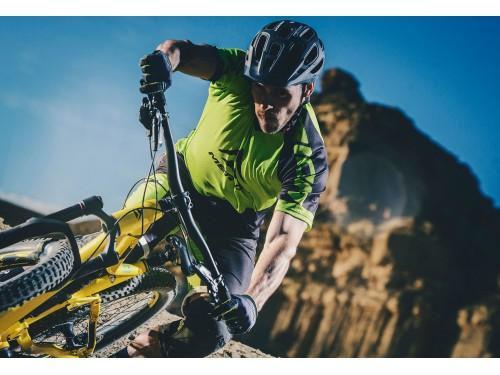 19-merida-mountainbikes-one-forty-gallery-2.jpg