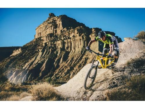 19-merida-mountainbikes-one-forty-gallery-3.jpg