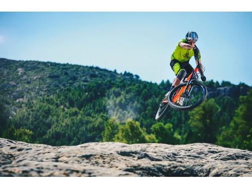 19-merida-mountainbikes-one-sixty-aluminium-gallery-1.jpg