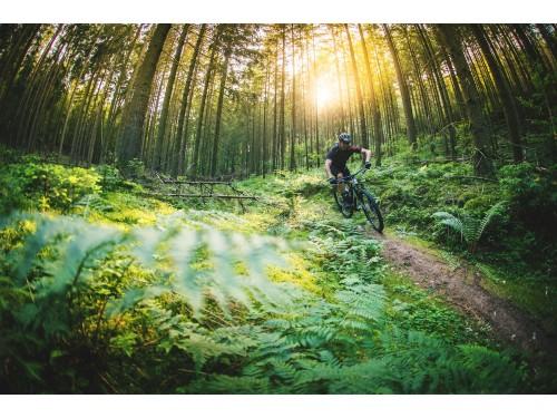 19-merida-mountainbikes-one-twenty-gallery-2.jpg
