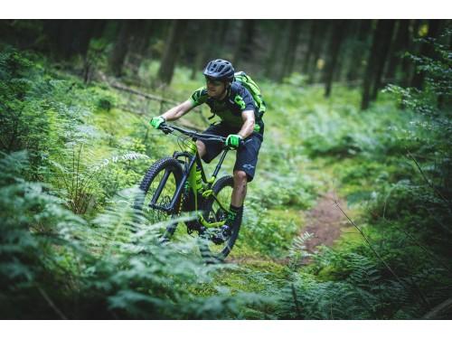 19-merida-mountainbikes-one-twenty-gallery-4.jpg