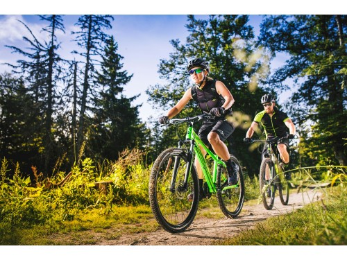 2q_19-merida-mountainbikes-big-nine-seven-tfs-speed-gallery-3.jpg