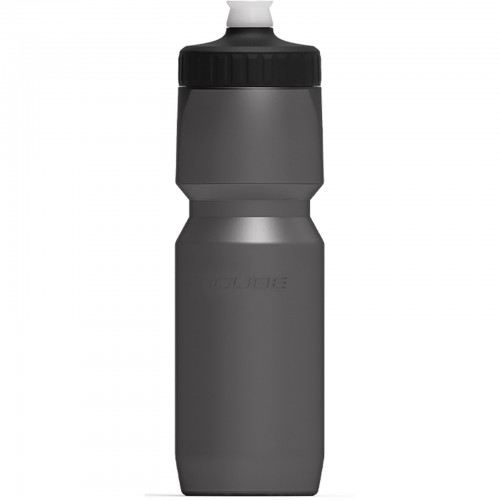 Фляга CUBE Bottle 0,75L - Black