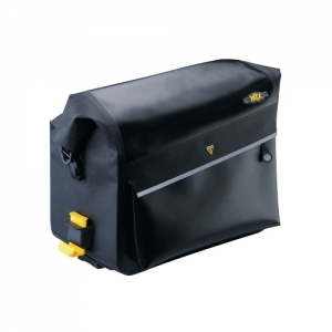 Topeak MTX Trunk DryBag, Black