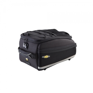 Topeak TrunkBag EX, Strap Mount