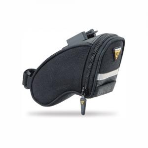 Topeak Aero Wedge Pack Micro (QuickClick)