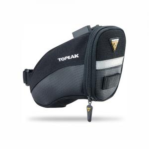 Topeak Aero Wedge Pack Small (QuickClick)