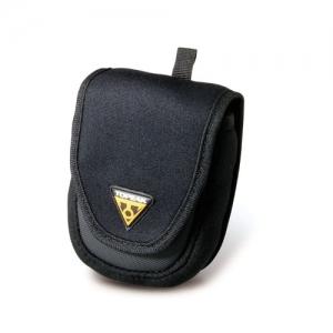 Topeak Handy E-Pack
