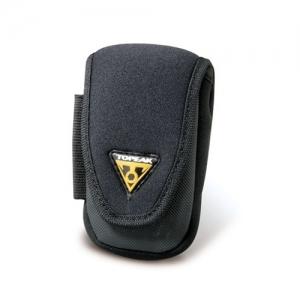 Topeak Handy Phone Pack, small