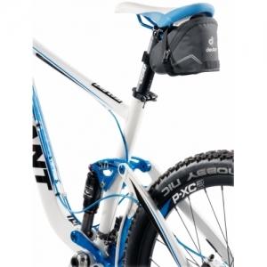 Deuter Bike Bag