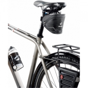 Deuter Bike Bag Klick'n Go