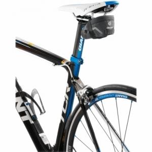Deuter Bike Bag light