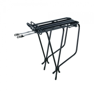 Topeak Super Tourist Tubular Rack