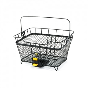 Topeak MTX Basket Rear