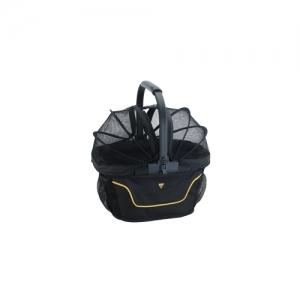 Topeak HB Cabriolet Basket