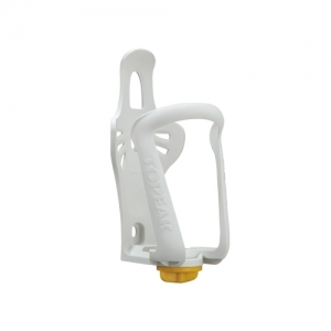 Topeak Modula™ Cage EX, White