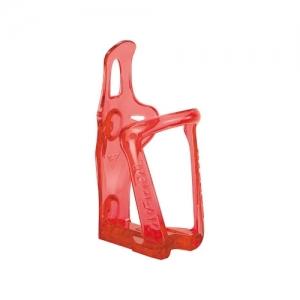 Topeak Mono Cage CX, Red