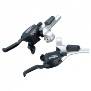 Shimano DEORE ST-M535-S