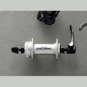 Shimano DEORE HB-M595-S