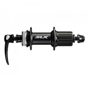 Shimano SLX FH-M675
