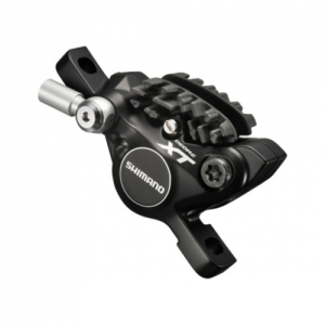 Shimano Deore XT BR-M785, black