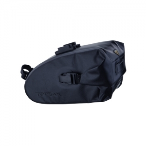 Topeak  Wedge DryBag, Large (with F25 fixer)