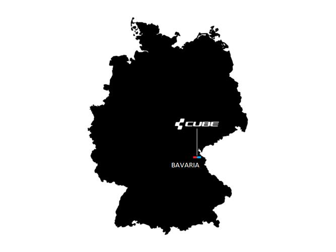 9C_csmdeutschlandkartestandort690pxed5243598a.png