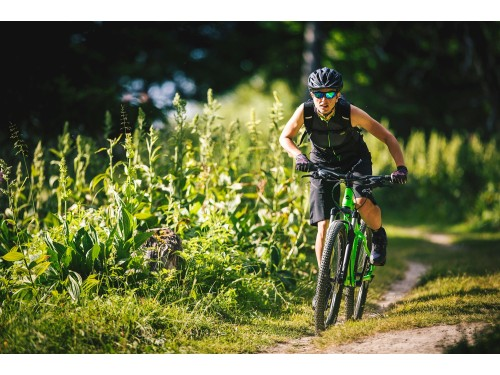 A9_19-merida-mountainbikes-big-nine-seven-tfs-speed-gallery-5.jpg