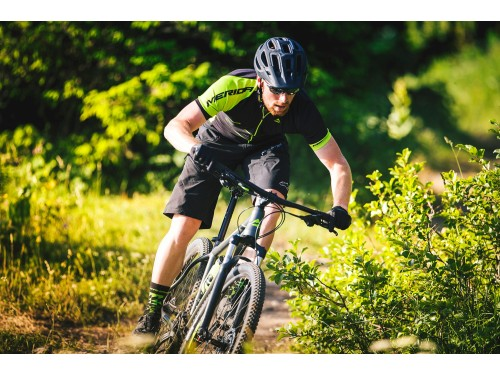 I9_19-merida-mountainbikes-big-nine-seven-tfs-speed-gallery-4.jpg