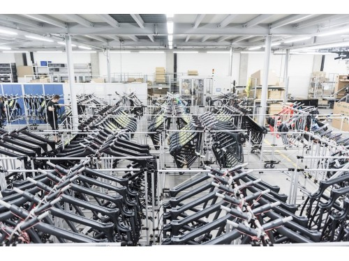 XR_csmproduktion123f2b9f397.jpg