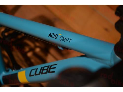 cube-acid-240-cmpt-blue-orange-redbike-catalog10.jpg