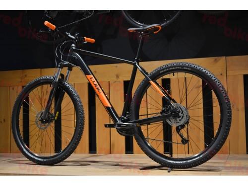 cube-aim-sl-2021-black-orange-redbike-catalog11.jpg