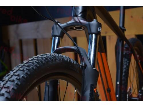 cube-aim-sl-2021-black-orange-redbike-catalog15.jpg