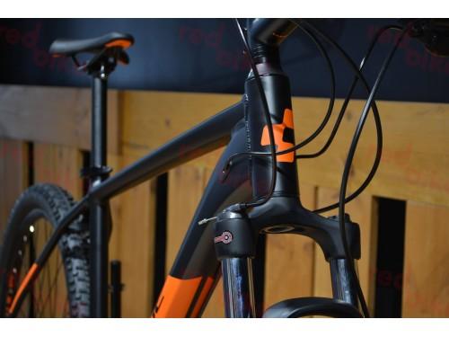 cube-aim-sl-2021-black-orange-redbike-catalog4.jpg