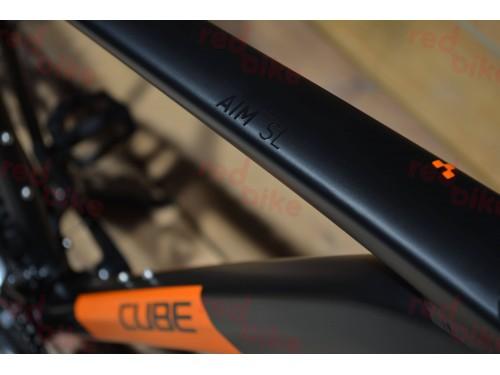 cube-aim-sl-2021-black-orange-redbike-catalog6.jpg