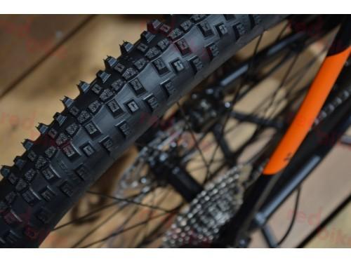 cube-aim-sl-2021-black-orange-redbike-catalog8.jpg