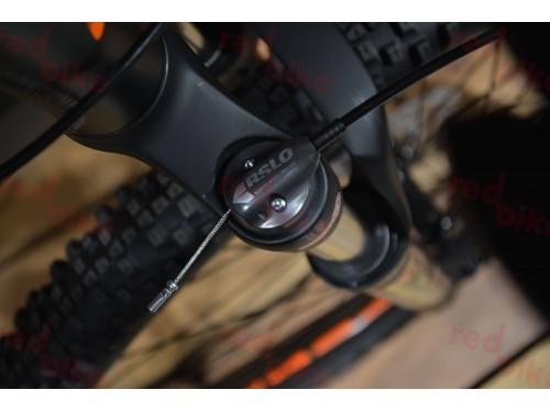 cube-aim-sl-2021-black-orange-redbike-catalog9.jpg