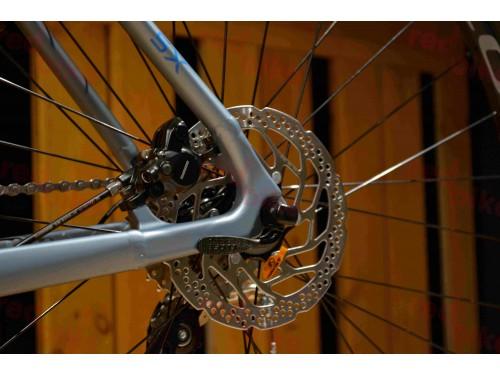 cyclone-sx-catalog-redbike-14.jpg