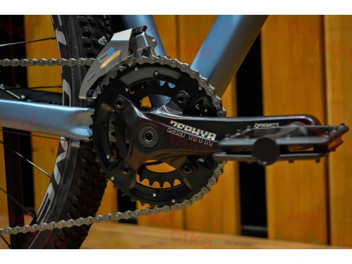 cyclone-sx-catalog-redbike-6.jpg