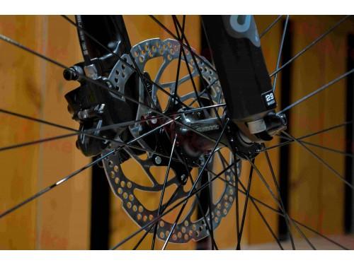 cyclone-sx-catalog-redbike-8.jpg