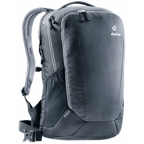 Рюкзак Deuter Giga 28 - Black