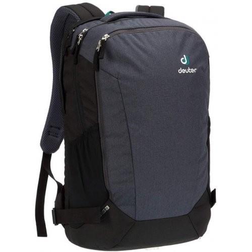Рюкзак Deuter Giga 28 - Graphite Black