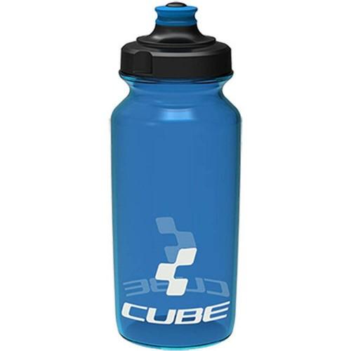 Фляга CUBE Bottle 0,5 - Blue
