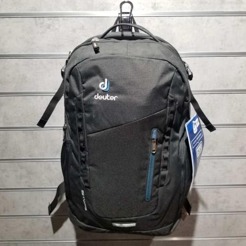 Рюкзак Deuter STEPOUT 22 - Black