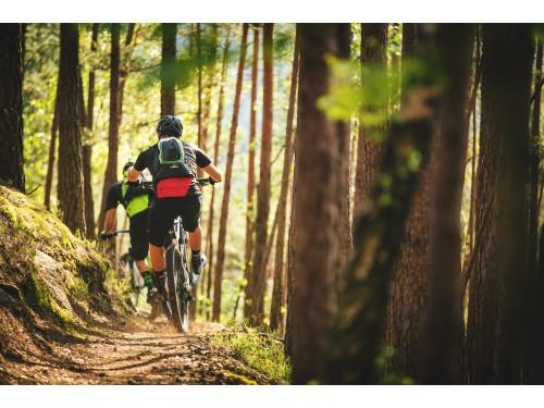 lC_19-merida-mountainbikes-one-twenty-gallery-3.jpg